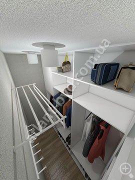 квартирный ремонт